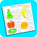 Download Personal diary ideas 1.6 APK