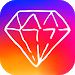 Download My guests and adorers from Instagram 1.30 APK