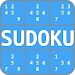 Download Sudoku Free 1.3.8 APK