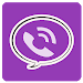Download 10 Viber Messenger Tricks You Need To Know 1.0 APK