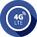 Download 4G LTE Only - 4g LTE Mode 1.5 APK