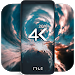 Download 4K Wallpapers - Auto Wallpaper Changer 1.2 APK