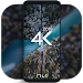 Download 4K Wallpapers - Auto Wallpaper Changer 1.6.5.3 APK