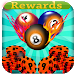 8 Ball Poll Free Coins & Rewards Links Guide:Prank