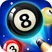 Download 8 Ball Pool Star - Free Popular Ball Sports Games 1.3 APK