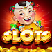 Download Free Slots: 88 Fortunes - Vegas Casino Slot Games! 3.2.15 APK