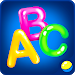 ABCD for kids - ABC Learning games for toddlers ?