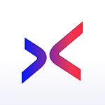 Cover Image of Download Aaptiv: Fitness for Everyone  APK