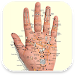 Acupressure Points: Self Healing at Home