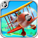 Download Adventures In the Air 1.1.9 APK