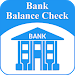 All Bank Balance Check Any Bank Ac Balance Enquiry