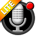 Download All That Recorder Lite 3.7.11 APK