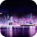Download Amazing City : New York Beauty Live wallpaper free 5.2.1 APK