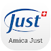Download Amica Just 3.4.2 APK