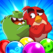 Download Angry Birds POP 2: Bubble Shooter 1.5.0 APK
