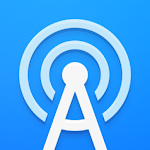 Download Download Download AntennaPod APK                         AntennaPod                                                      4.8                                                               vertical_align_bottom 500K+ For Android 2021 For Android 2021