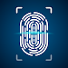 App Lock with Fingerprint & Password, Gallery Lock