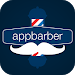 Download AppBarber 2.5.5 APK