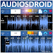 Download Audiosdroid Audio Studio DAW 1.0.2.8 APK