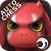 Download Auto Chess 1.0.3 APK