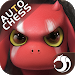 Download Auto Chess 0.4.0 APK