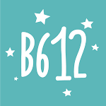 Cover Image of Download B612 - Best Free Camera & Photo/Video Editor  APK