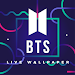 Download BTS Live Wallpaper - BTS Live Photo 6.69 APK