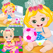 Download Baby Princess Royal Care 1.1.4 APK