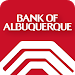 Bank of Albuquerque Mobile