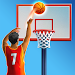 Download Basketball Stars 1.24.0 APK