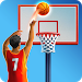 Download Basketball Stars 1.21.0 APK