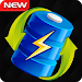 Download new battery saver 2020 5 APK