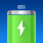 Cover Image of Download Battery Saver-Charge Faster & Ram Cleaner 2.0.11 (1248) APK