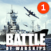 Download Battle of Warships: Naval Blitz 1.72.12 APK