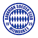 Download Bavarian Soccer Club 1.8.1 APK
