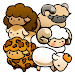 Download Baw Wow sheep collection 2.0.11 APK