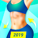 Download Beauty Fitness: daily workout, best HIIT coach 1.8 APK