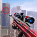 Download Best Sniper Legacy: Dino Hunt & Shooter 3D 1.07.4 APK