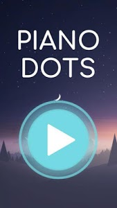 screenshot of Best Thing I Never Had - Piano Dots - Beyonce version 1.0