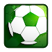 Download ? Betting tips? daily sports, soccer prediction 1.2 APK