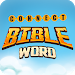 Download Bible Word Connect - Free Word Puzzle Game 2.2 APK