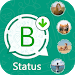 Status Downloader for Whatsapp Business