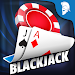 Download BlackJack 21 Pro 7.9.2 APK