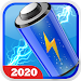 Boost Charging Speed 2020
