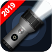 Download Super-Bright LED Flashlight 10.1.0 APK