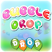 Download Bubble Drop 0.4 APK