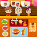 Download Burger Shop Maker 1.0.4 APK