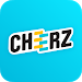 Download CHEERZ- Photo Printing 5.14.0 APK