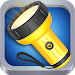 Download CM Flashlight (Compass, SOS) 1.6.0.6 APK