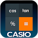Download Calculator Scientific Free 1.0 APK